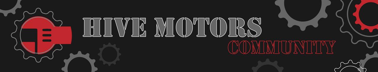 Hive_Motors-06.png