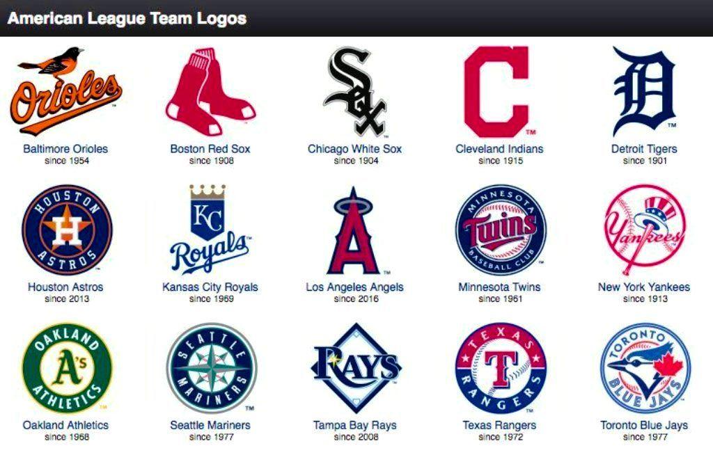 logos american league.jpg