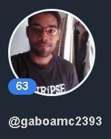 Gaboamc2393.jpg