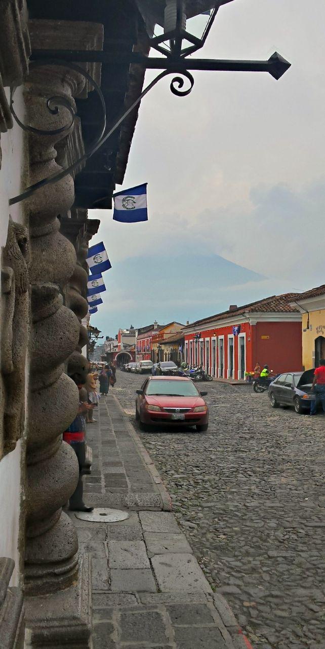 11 - Antigua.jpg