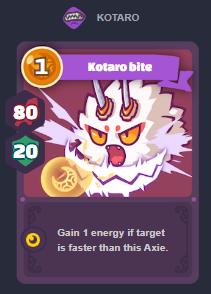kotaro.png