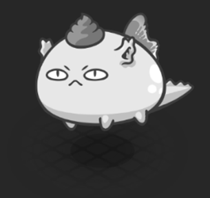 og 3rd axie mistake.png