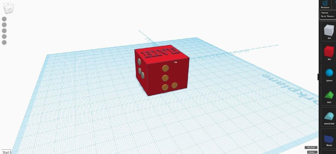 hive-braille-box02.jpg