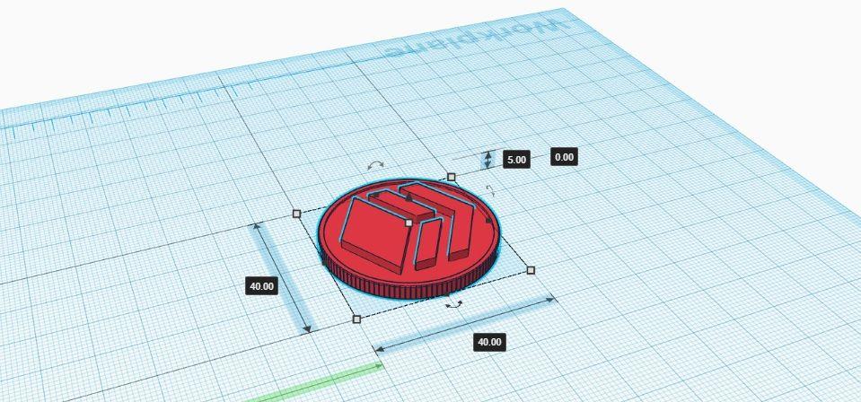 3D-Hive-Token-design.jpg