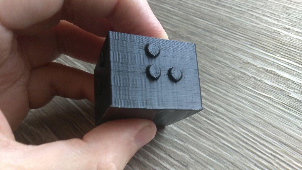 braille-H.jpg