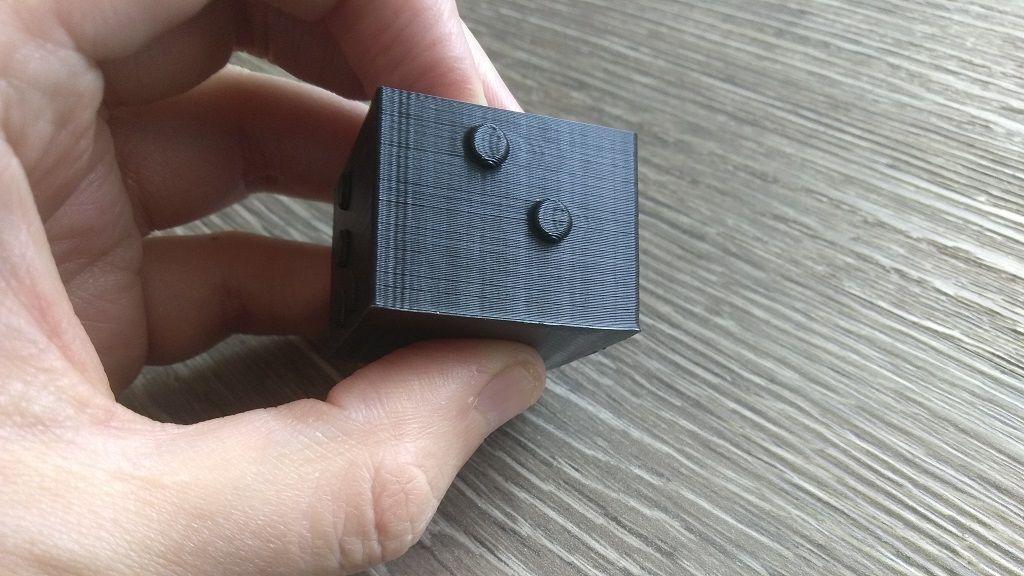 braille-E.jpg