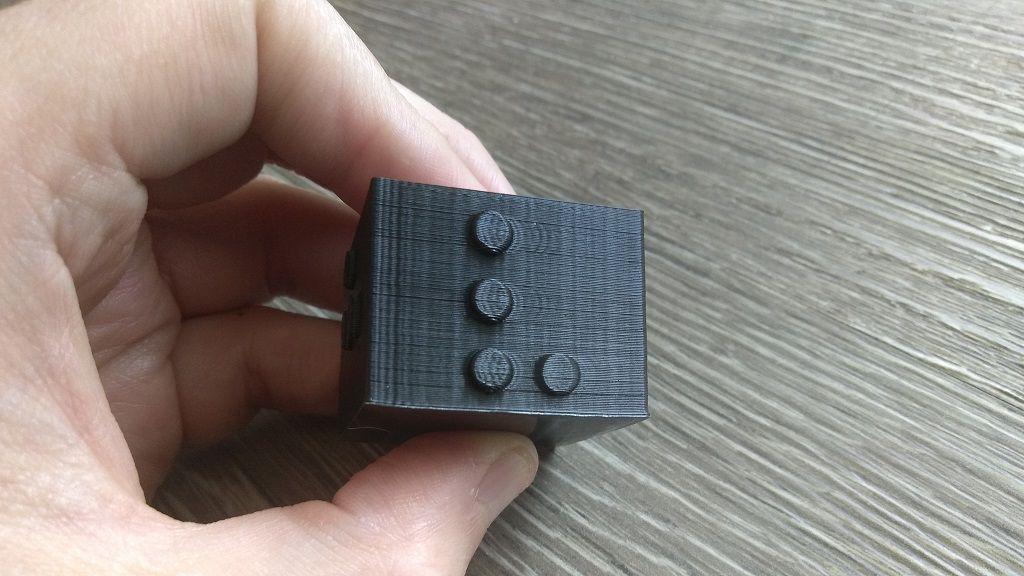 braille-V.jpg