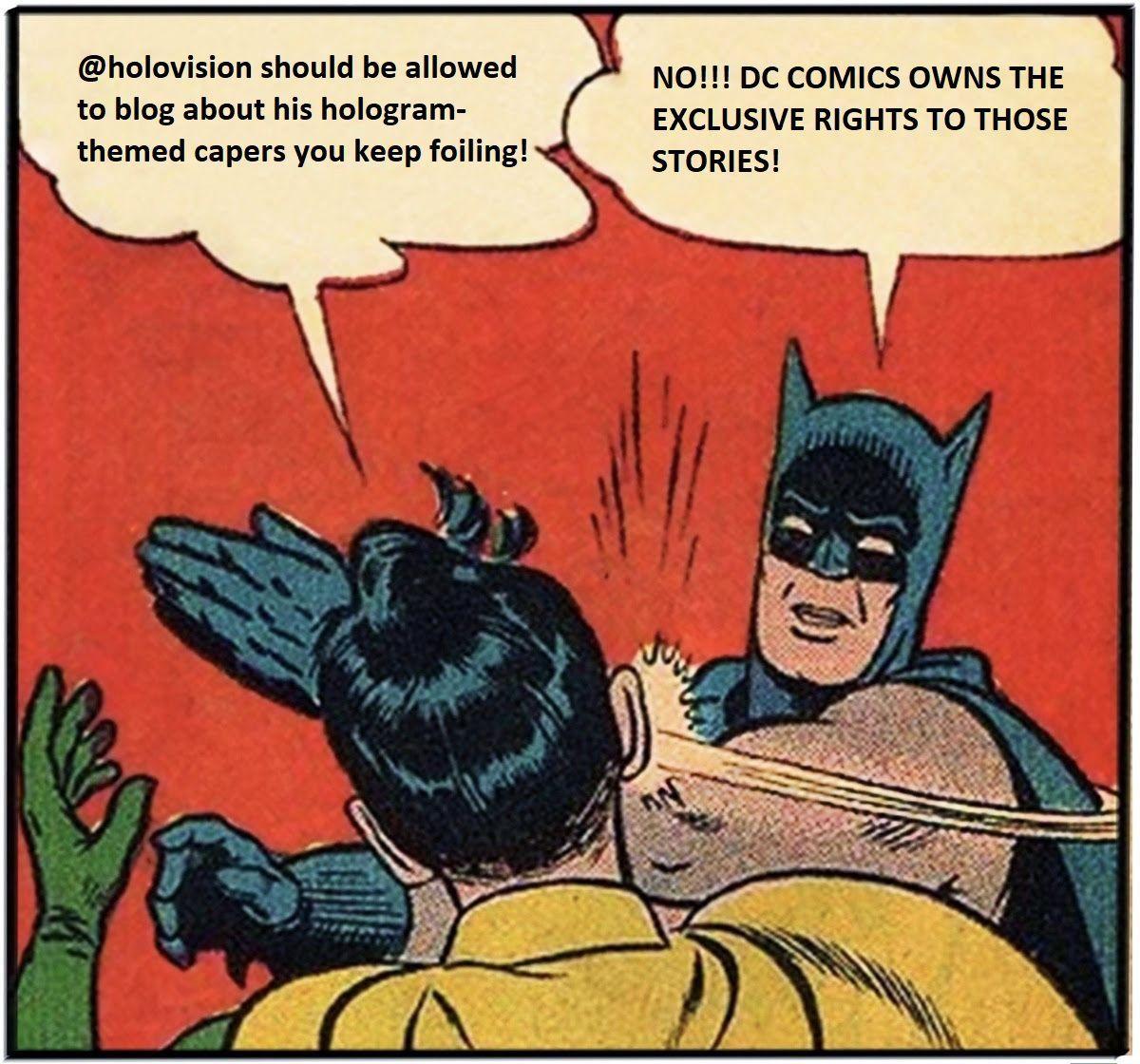 no-holovision-no.jpg