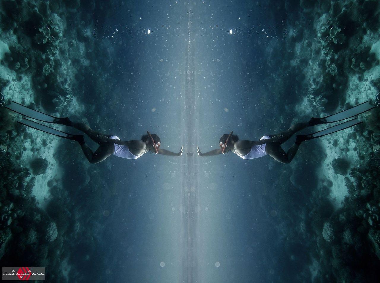 parallel universe3a.jpg