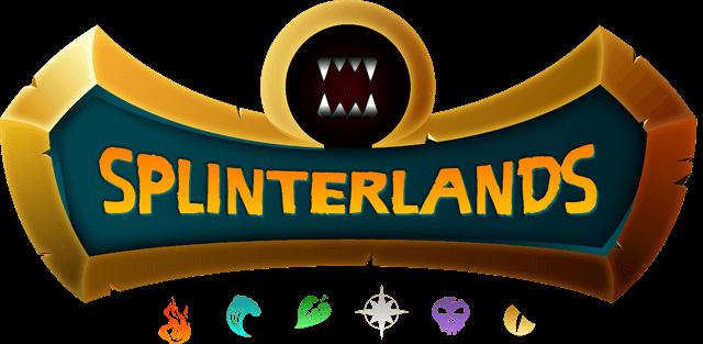 Join Splinterlands