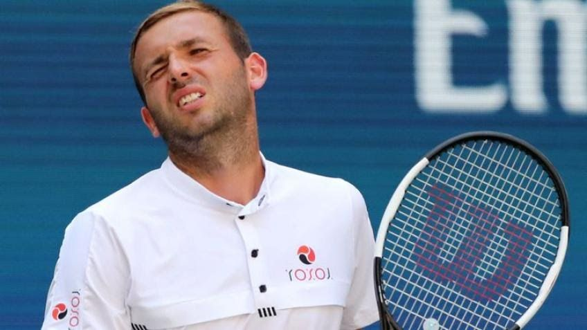 dan-evans-i-know-i-don-t-have-a-six-pack-i-know-that-.jpg