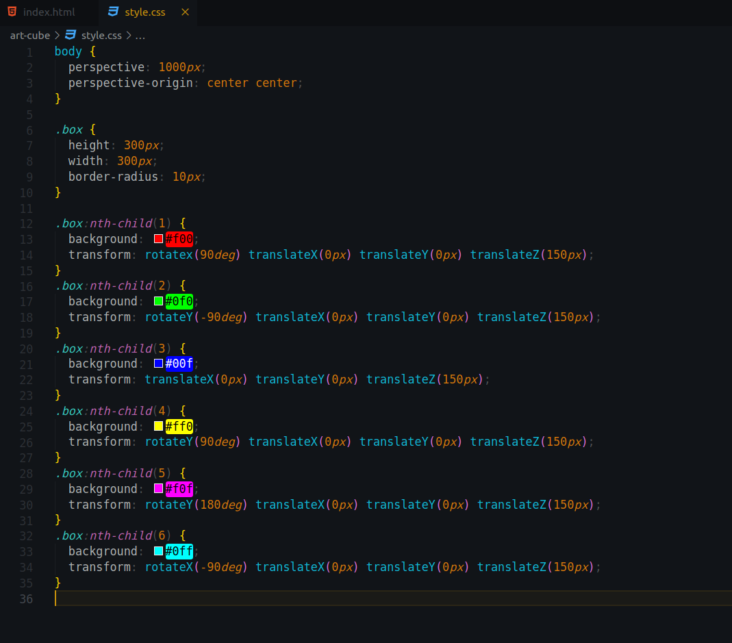 css-example.png