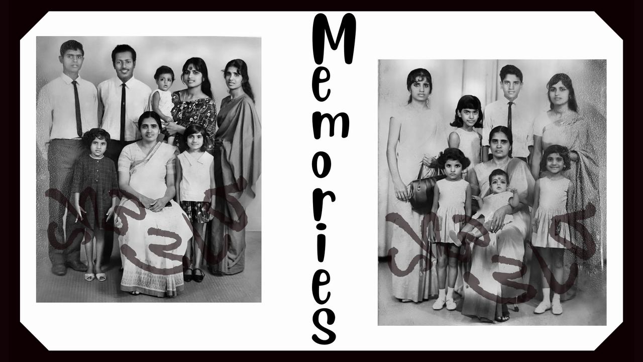 memories.png