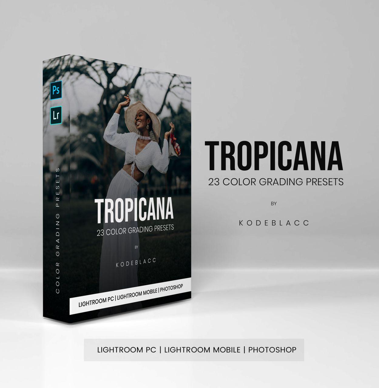 Tropicanatemplate.jpg