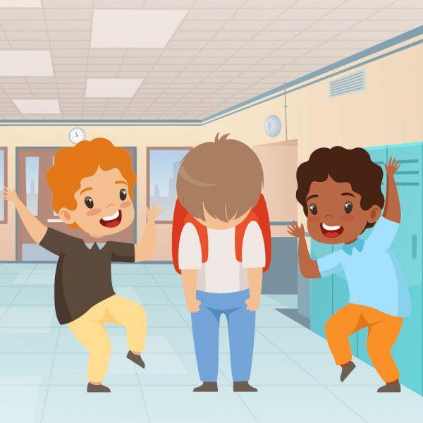 pablo-poema-corto-para-ensenar-a-los-ninos-que-hacer-ante-el-bullying-sm.jpg