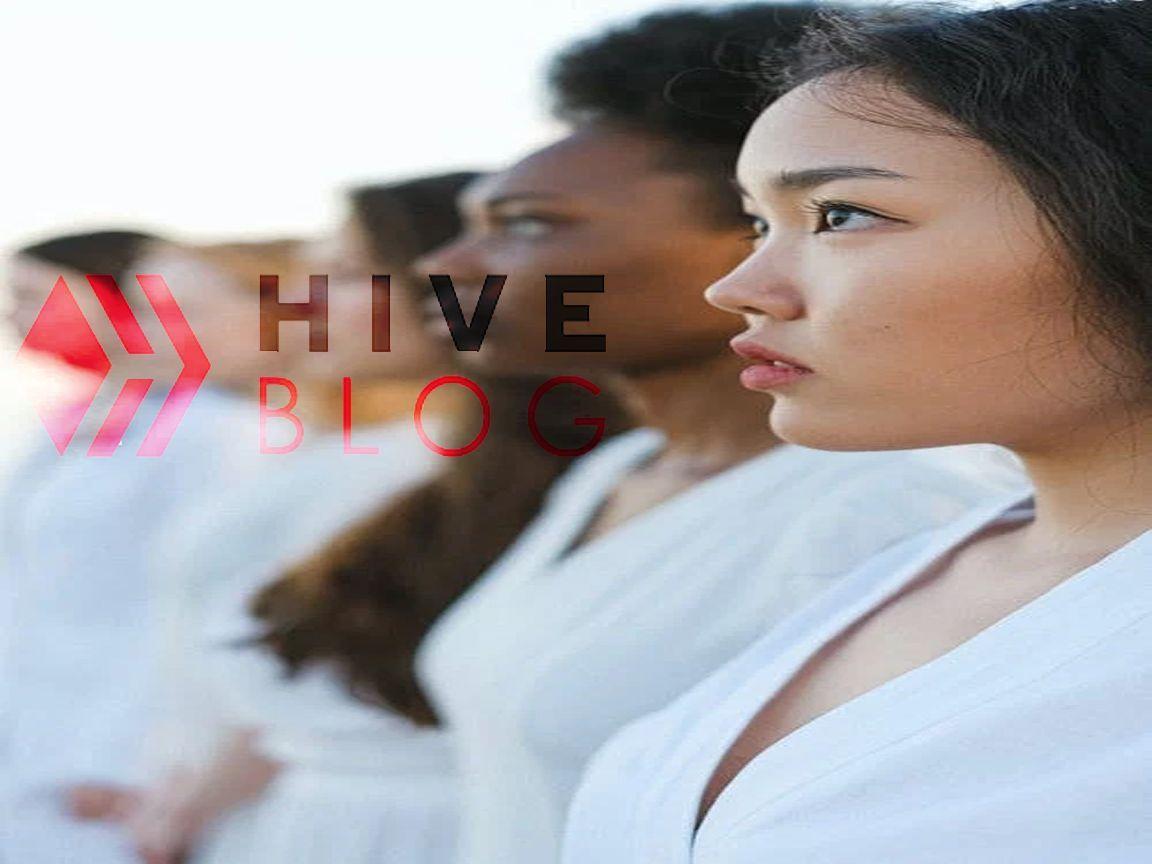 Hive-hermandad.jpg