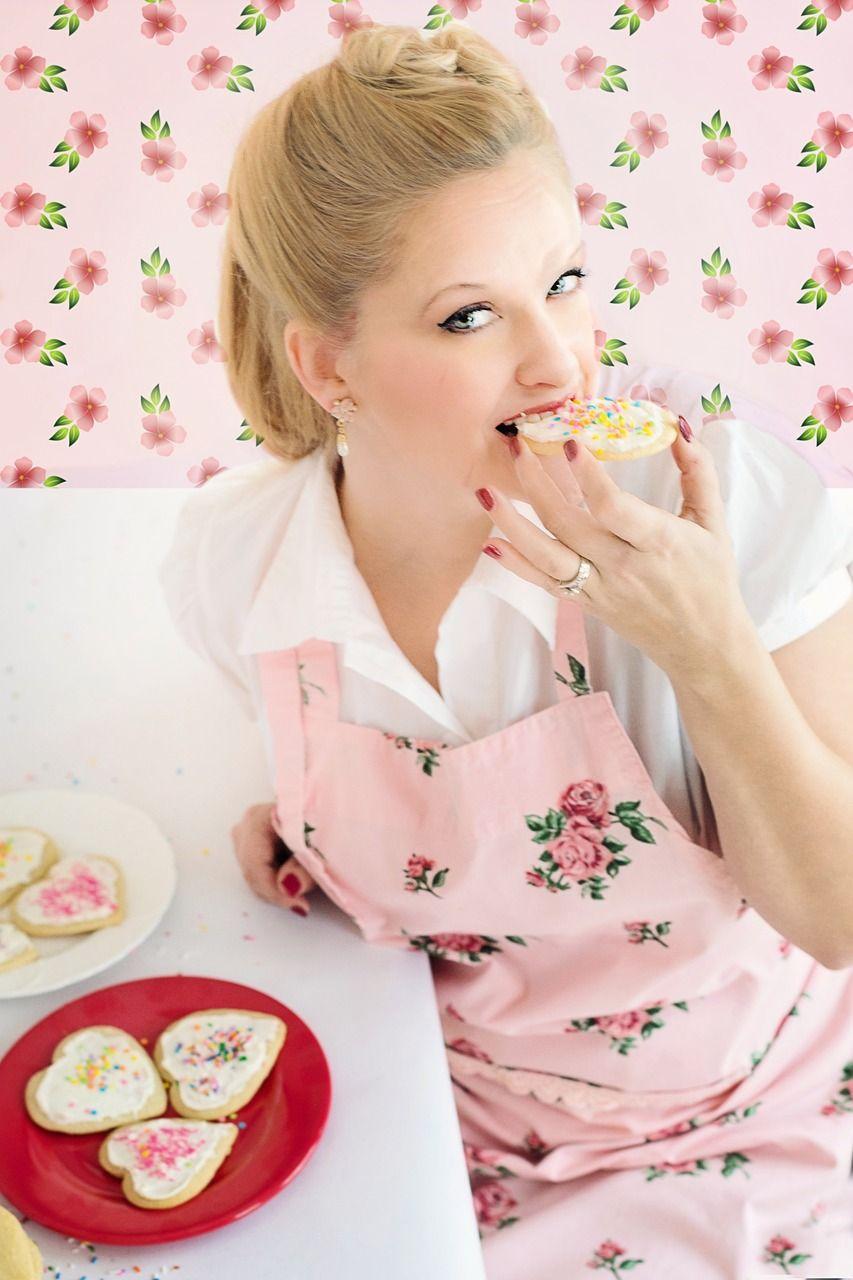 baking-2000142_1280.jpg
