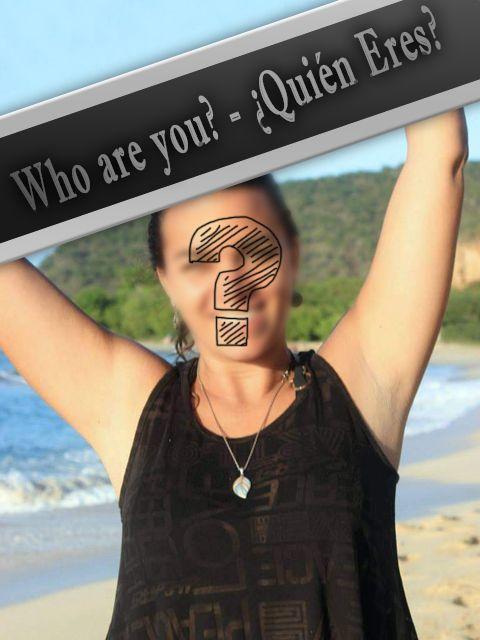 quien eres.jpg