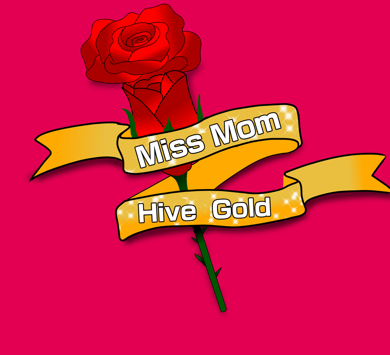 Miss_momm_gold-1.png