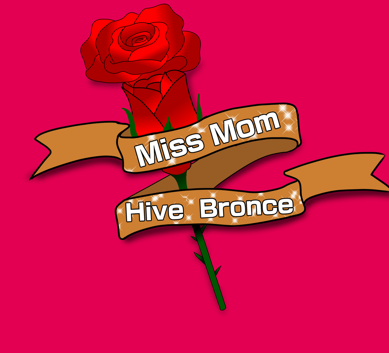Miss_momm_bronce.png