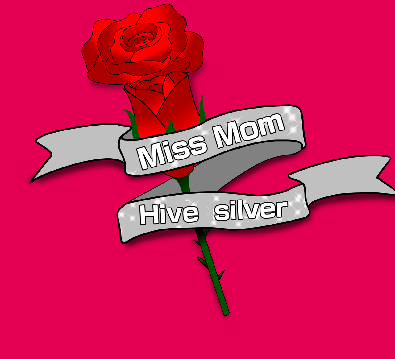 Miss_momm_silver-1.png
