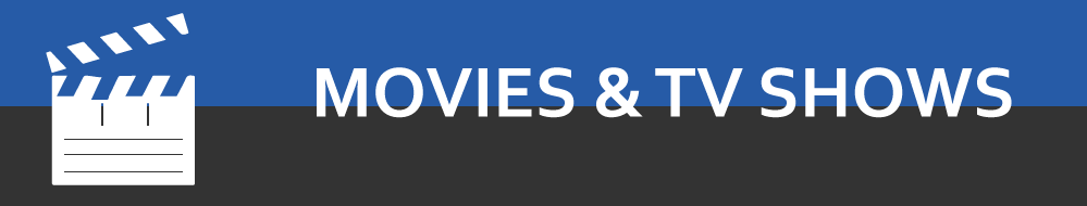 movies-and-tv-shows-BANNER-02.png