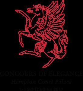 concours of elegance.jpg