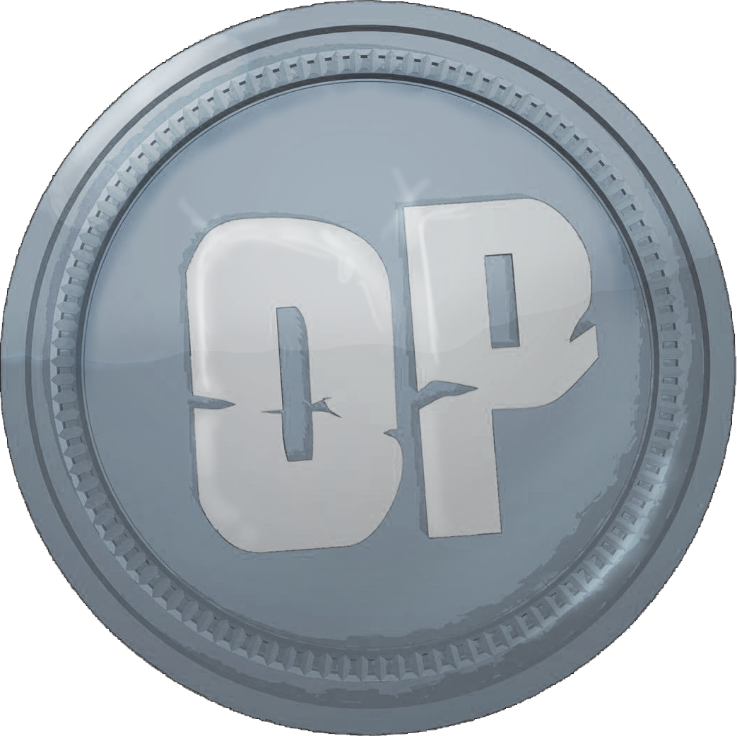 coin.png