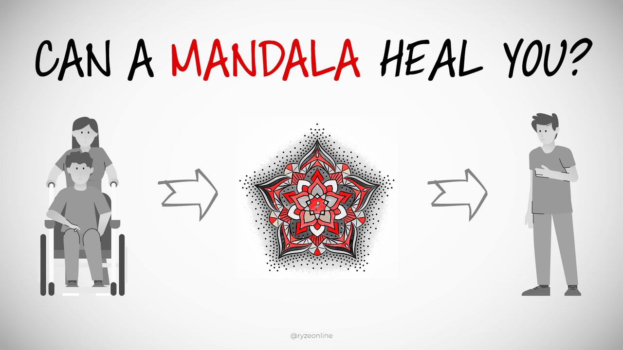 00225 - Mandala_Thumb.png