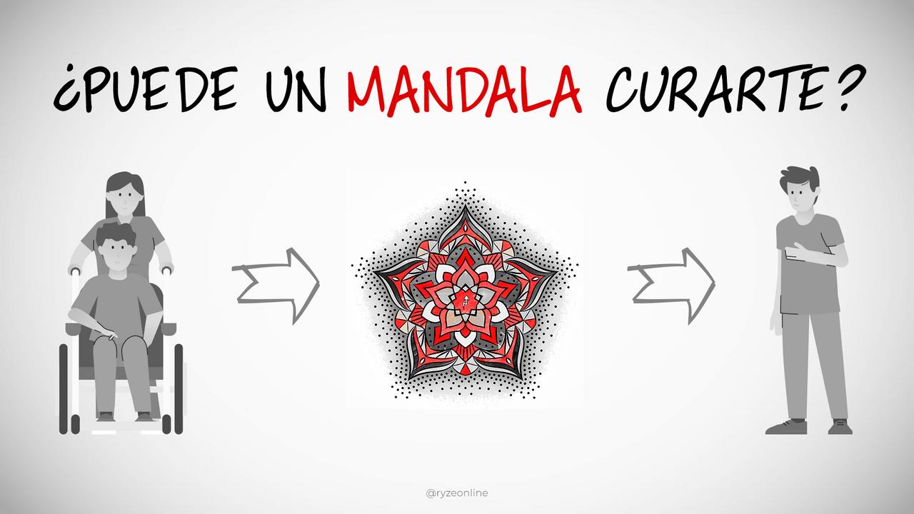 00225 - Mandala_Thumb___ESP.png