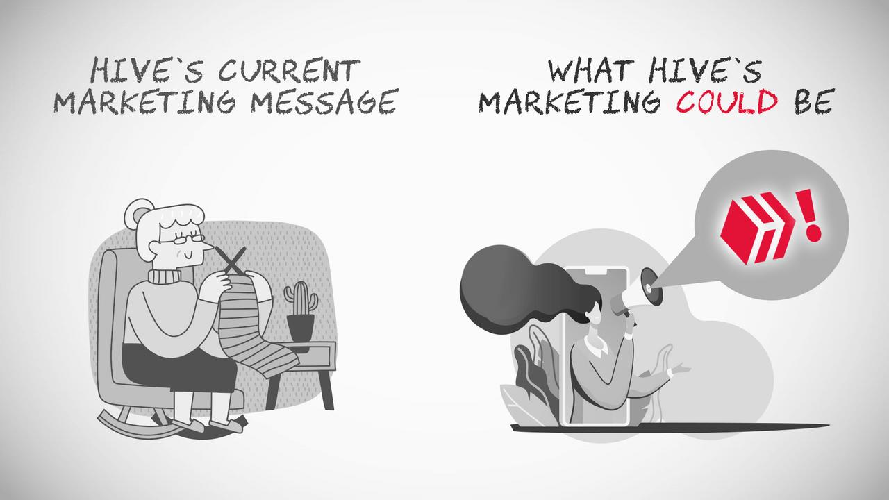 000_Hive_Marketing_1920_B.png