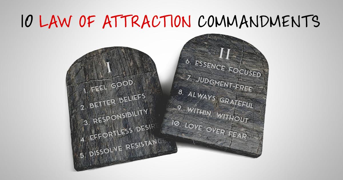 00380 - 10 LoA Commandments.png