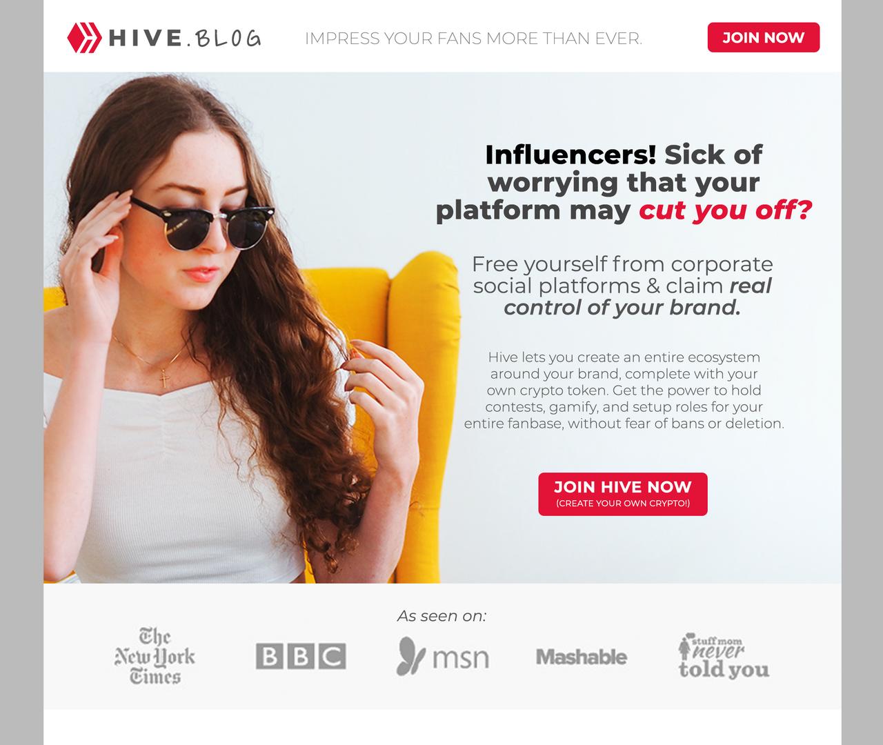 00150 - C - Influencers_Sick_Of_Cutoff.png