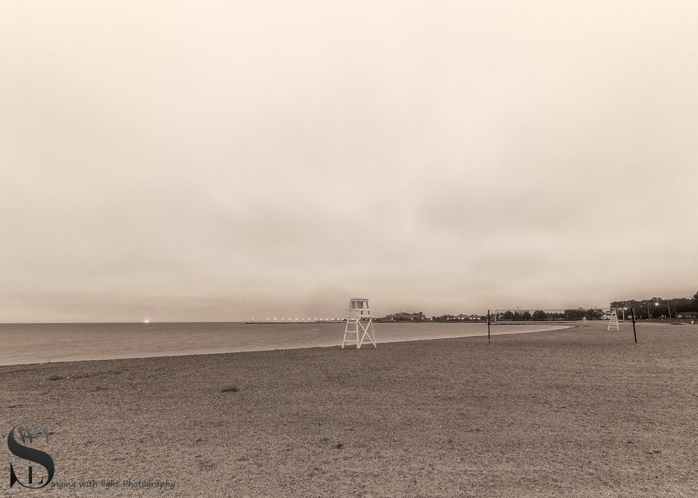 111 foggy morning_.jpg