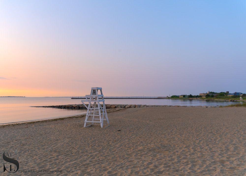 ww East beach-3.jpg