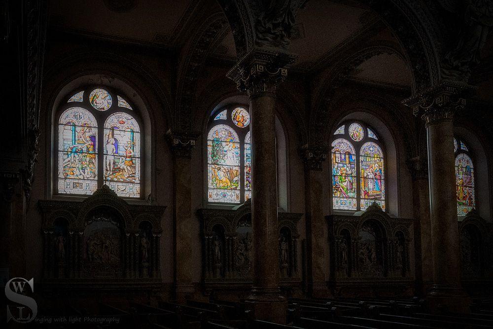 St Anthony of Padua-3.jpg