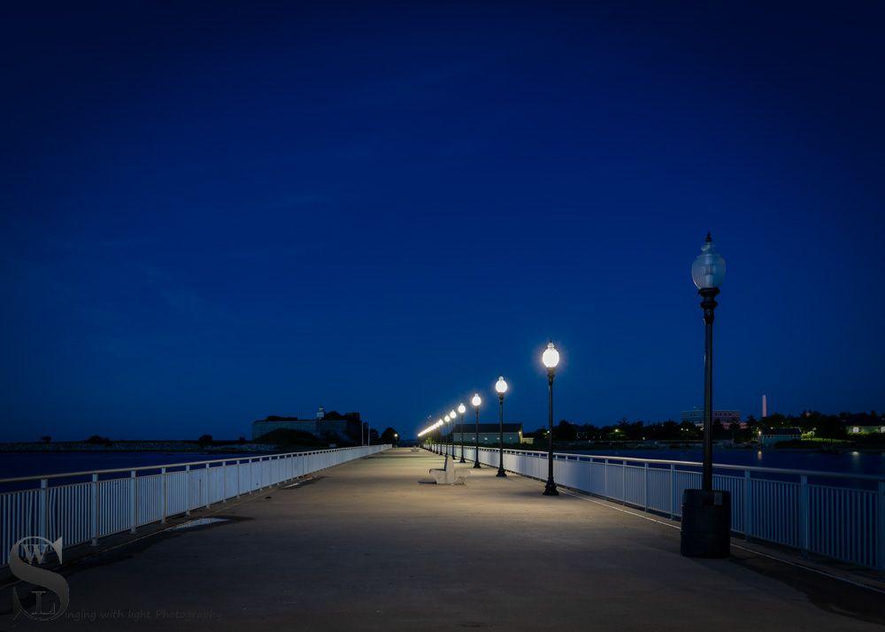 Fort taber Pier-3.jpg
