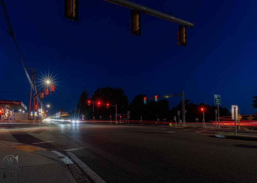 playing with light-6.jpg