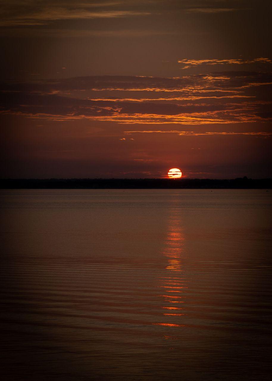 sublime sunrises-4.jpg