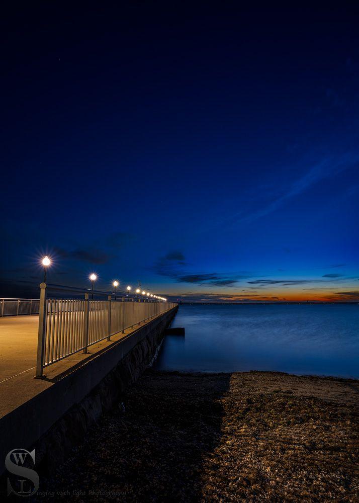 Fort taber Pier-2.jpg