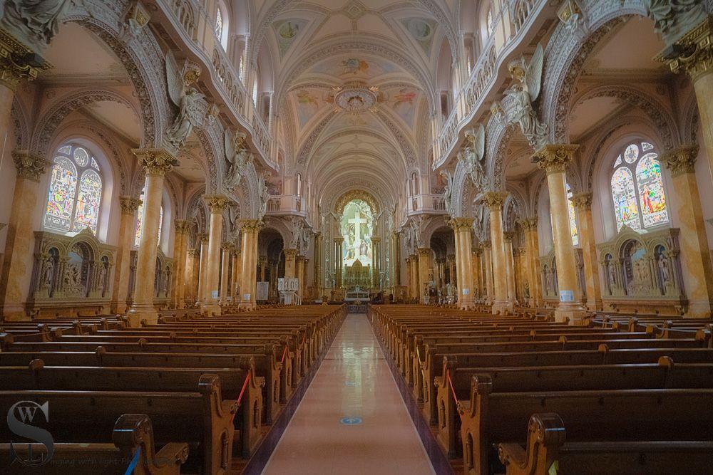 St Anthony of Padua-2.jpg
