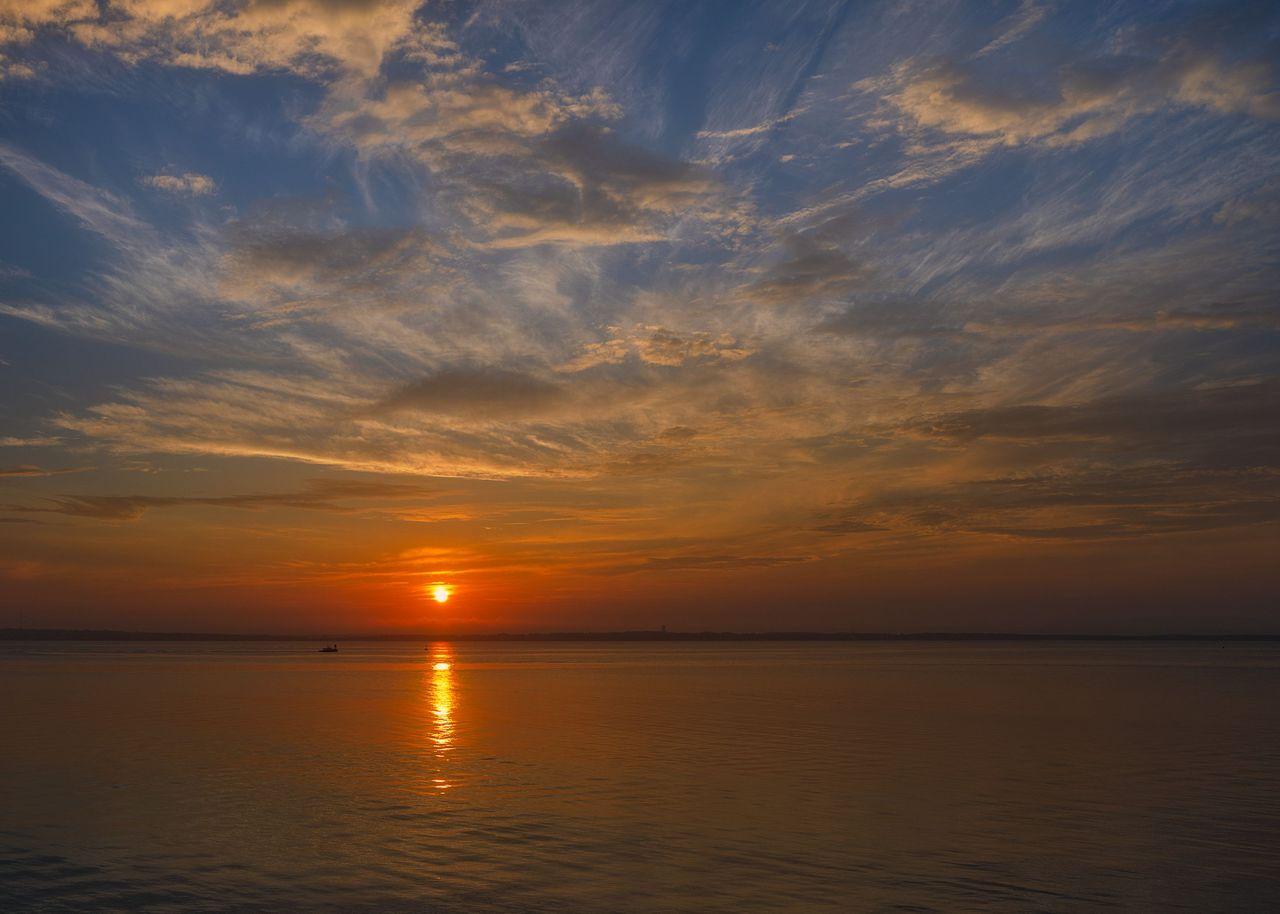 sublime sunrises-3.jpg