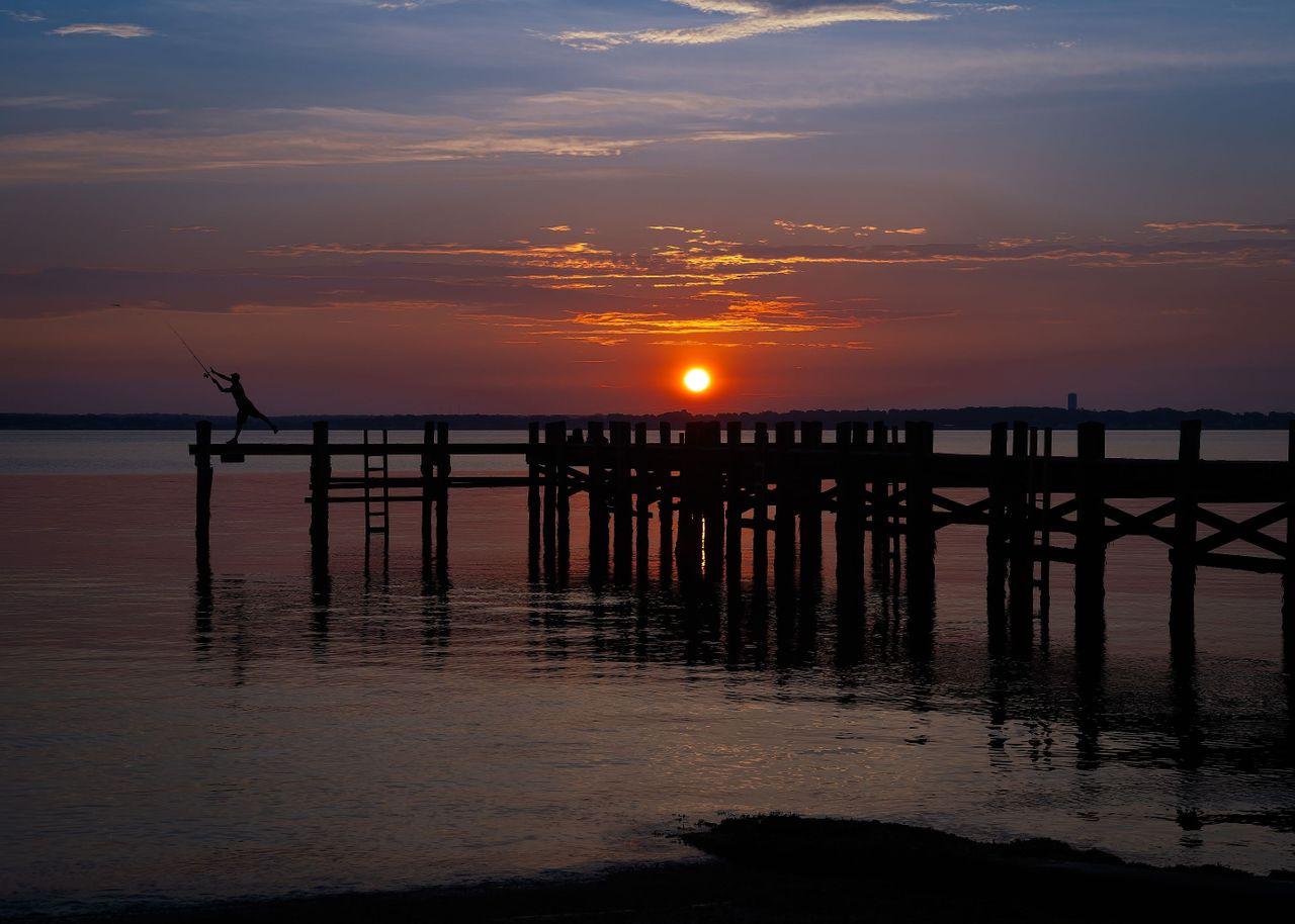 sublime sunrises-5.jpg