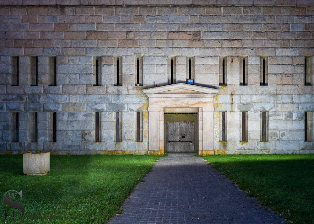 fort rodman-4.jpg