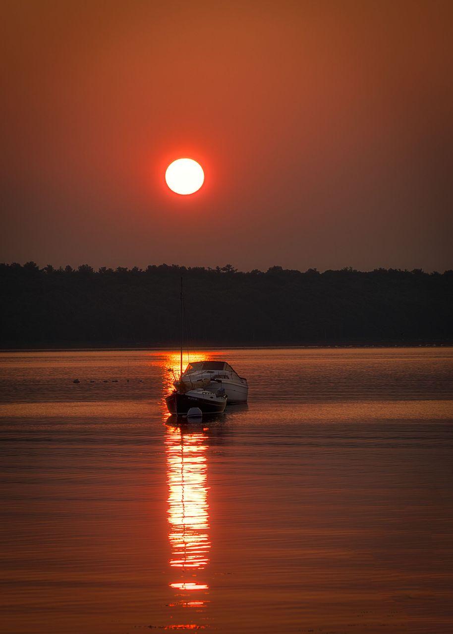 sublime sunrises-2.jpg