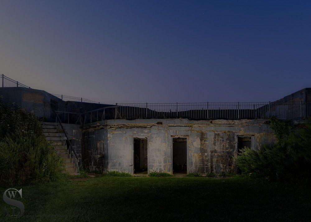 fort rodman-5.jpg