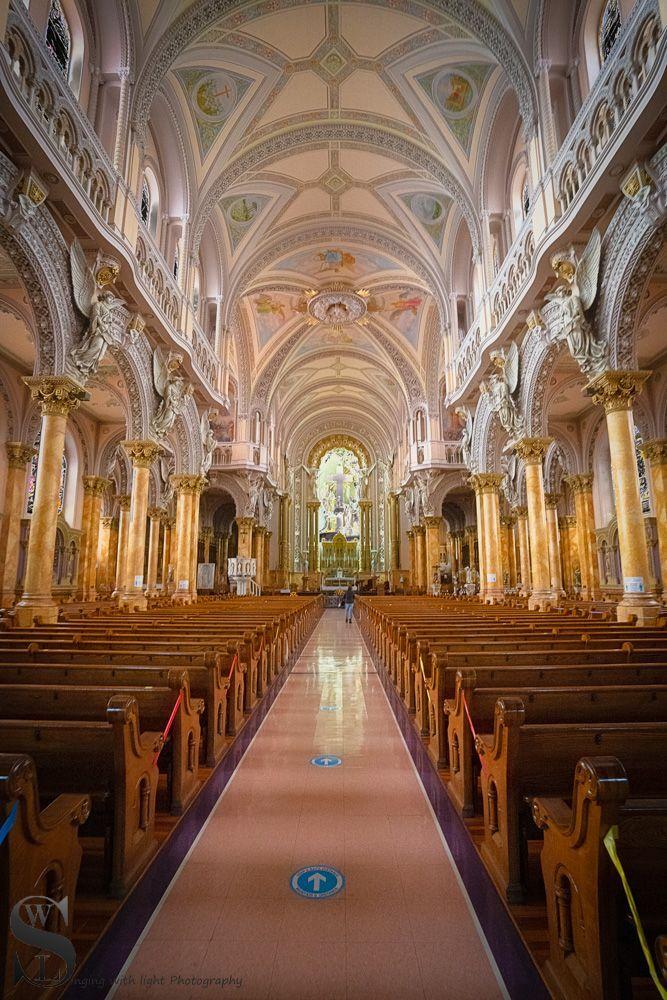 St Anthony of Padua.jpg