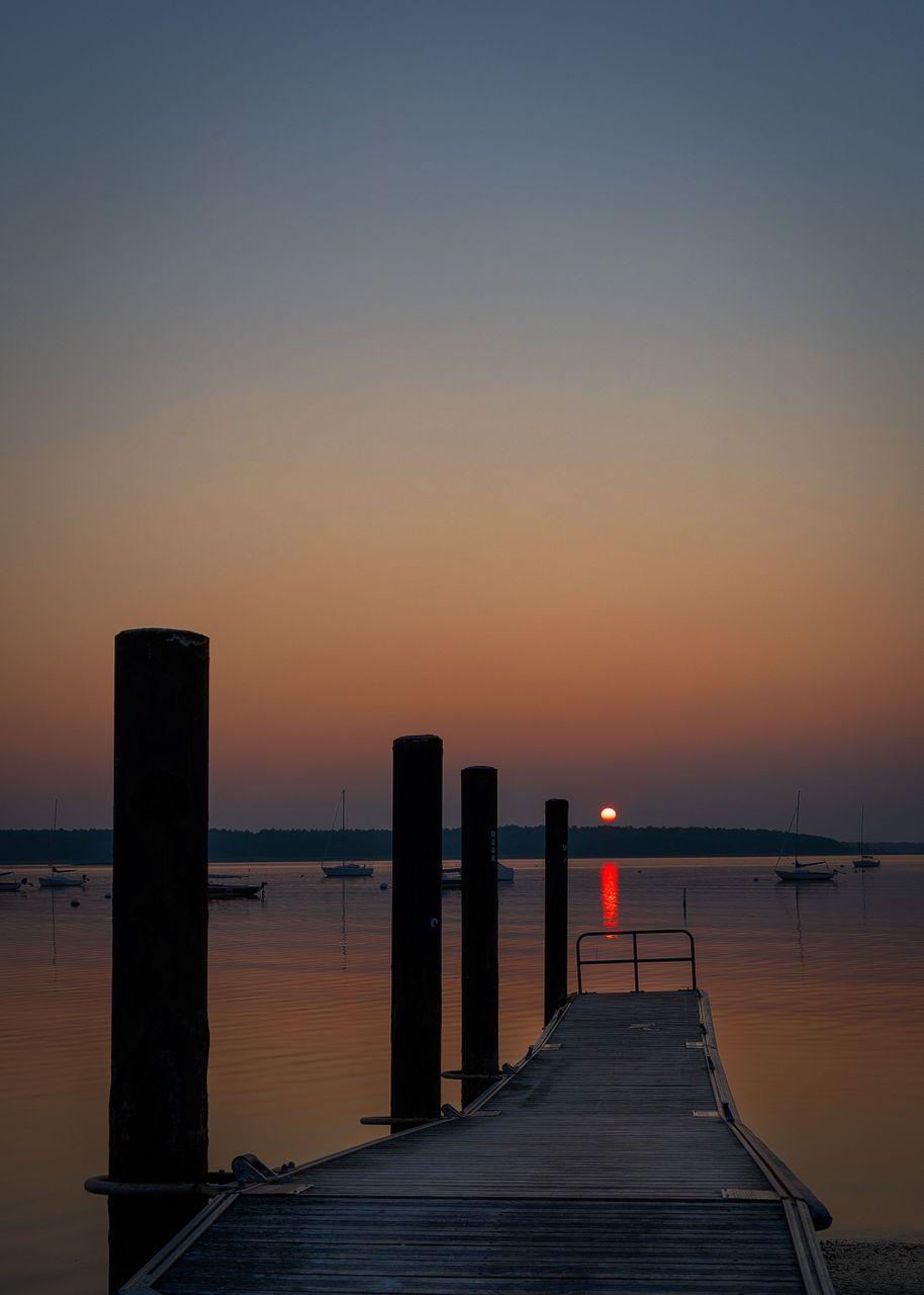 sublime sunrises.jpg