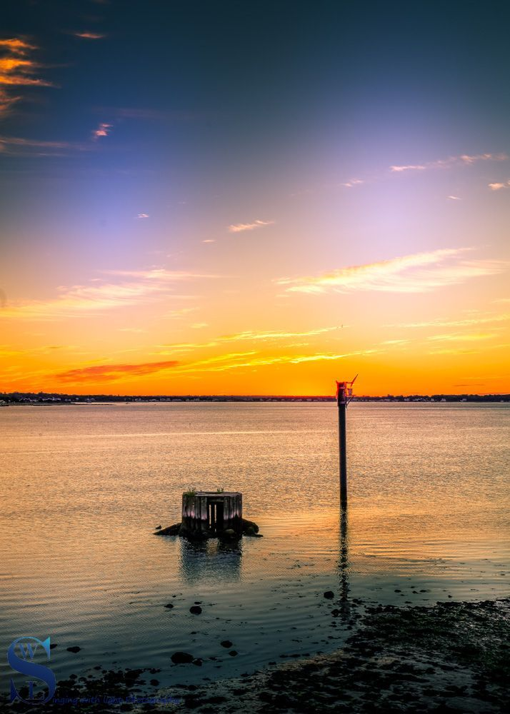 sunset at the Cove-4.jpg
