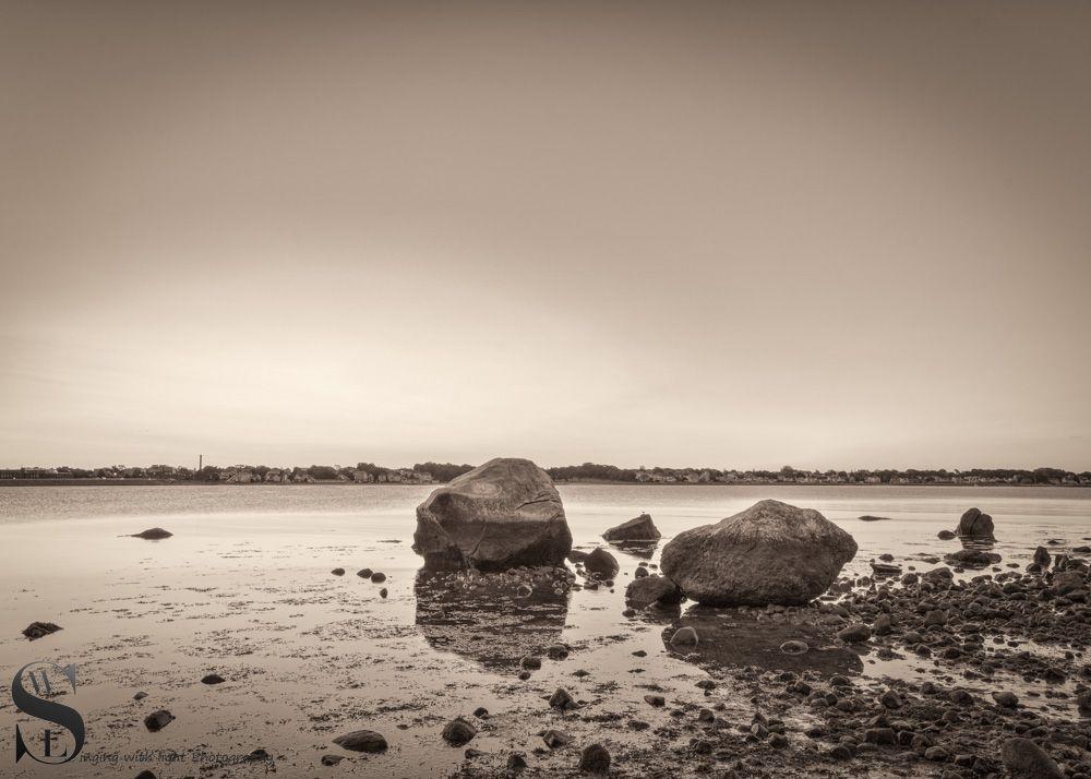 on the rocks jones beach-2.jpg